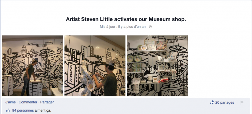 Capture-d'écran-2014-10-23-à-18.01.39-1024x463 [Cas pratique] Les réseaux sociaux et les musées