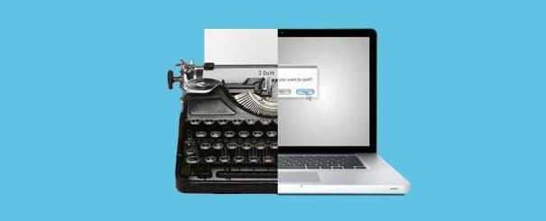 glossaire-vocabulaire-socialmedia Petit glossaire du jargon de votre agence Social Media