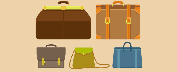 tourisme-voyage-social-media [Cas pratique] : Les réseaux sociaux et l'univers du tourisme