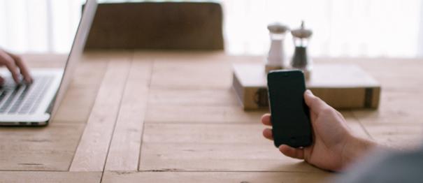 estrategia-mobile1 Paiement mobile & Social Media : la tendance pour 2015