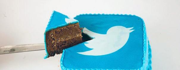 RPTwitPUB1 La publicité sur Twitter en évolution
