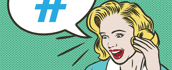 funny-moms-on-twitter [Cas pratique] Twitter Cards & secteur de l'entertainment