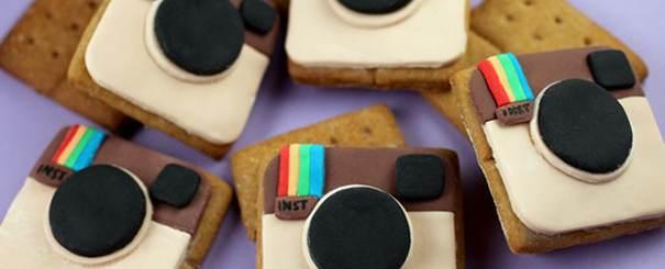Instagram-publicité- Publicité: comment investir Instagram ?