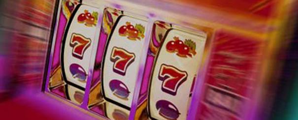 Jackpot1 Les avantages d'un jeu concours sur Twitter