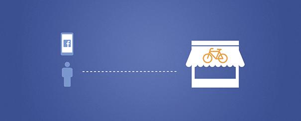 Local-Awareness-Ads- Facebook : pourquoi utiliser les local awareness ads