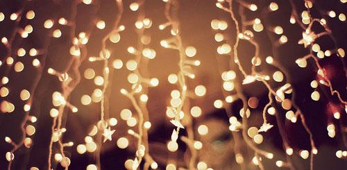 32375showing Comment préparer les fêtes de fin d'année sur les réseaux sociaux ?