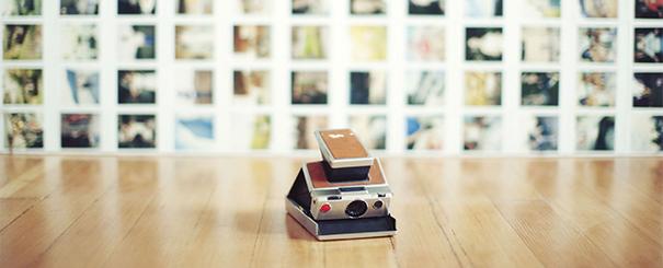 instagram_stratégie_b2b_social-media Utiliser Instagram pour sa stratégie B2B