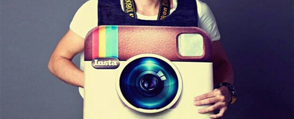 instagram-jeu-concours-atout Les atouts d'un jeu concours sur Instagram