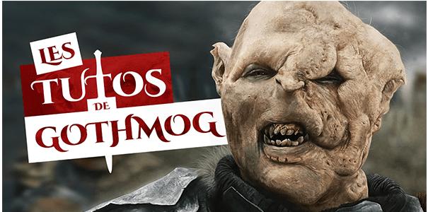 mordor-social-media-tutos Redonner de l'attractivité au Mordor grâce au Social Media - Partie 2