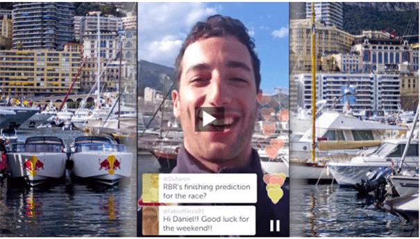 red-bull-periscope-social-media Les bonnes pratiques à adopter sur Periscope