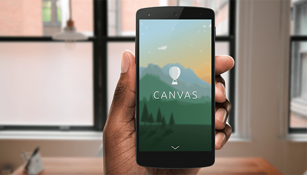 facebook-canvas-social-media Ce que Facebook Canvas va apporter aux marques