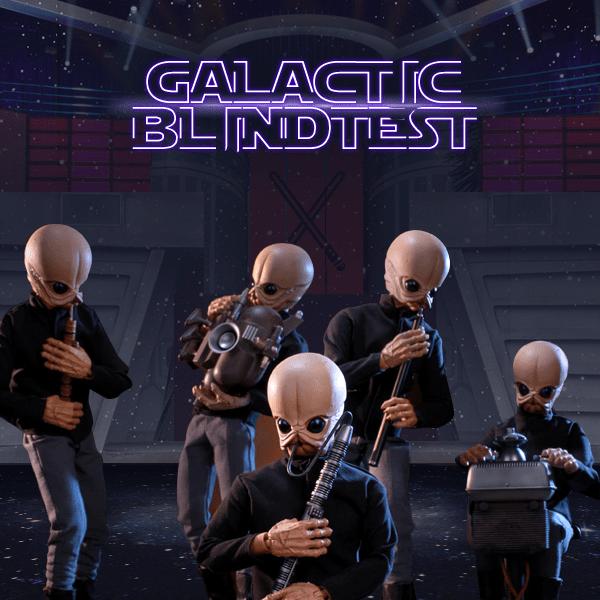 galactic-blind-test-tatooine Réhausser le standing de la Cantina de Tatooine - Partie 2