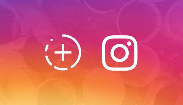 story-instagram Les Stories Instagram : valeur ajoutée pour les marques