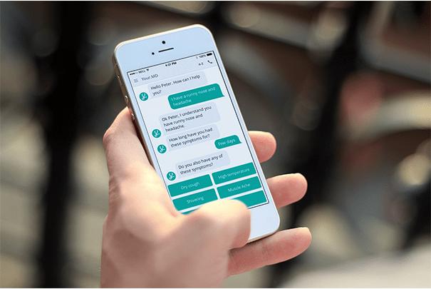 bot-messenger-methodologie Développer un bot de marque en 4 étapes clés
