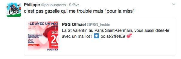 ligue1-philousports Ligue 1 : quand le classement des clubs influe sur la tonalité de leur discours
