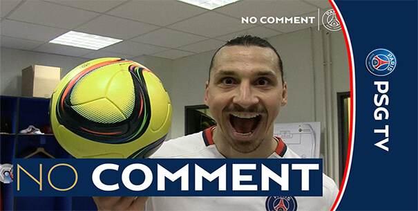 ligue1_nocomment-psg Ligue 1 : quand le classement des clubs influe sur la tonalité de leur discours