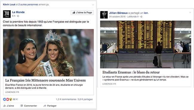 presse-reseaux-sociaux-4 Presse : comment les réseaux sociaux l'ont transformée ?
