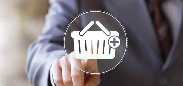 acheter-reseaux-sociaux-02-1 Des boutons aux bots : l'évolution du e-commerce sur les réseaux sociaux