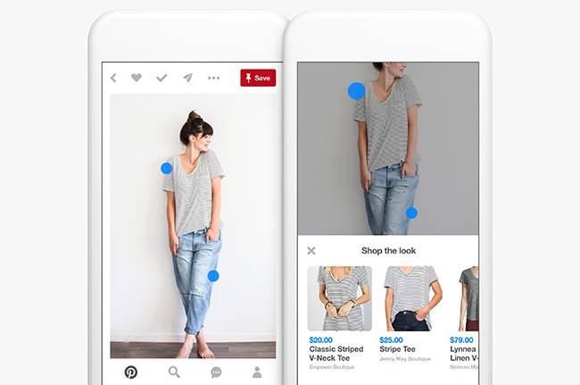 acheter-reseaux-sociaux-09 Des boutons aux bots : l'évolution du e-commerce sur les réseaux sociaux