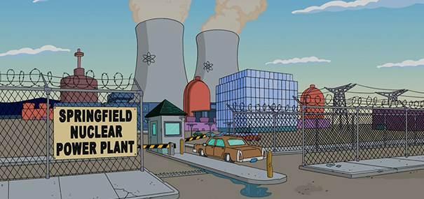 centrale-nucleaire-springfield-04 Restaurer l'image de la centrale nucléaire de Springfield (2/2)