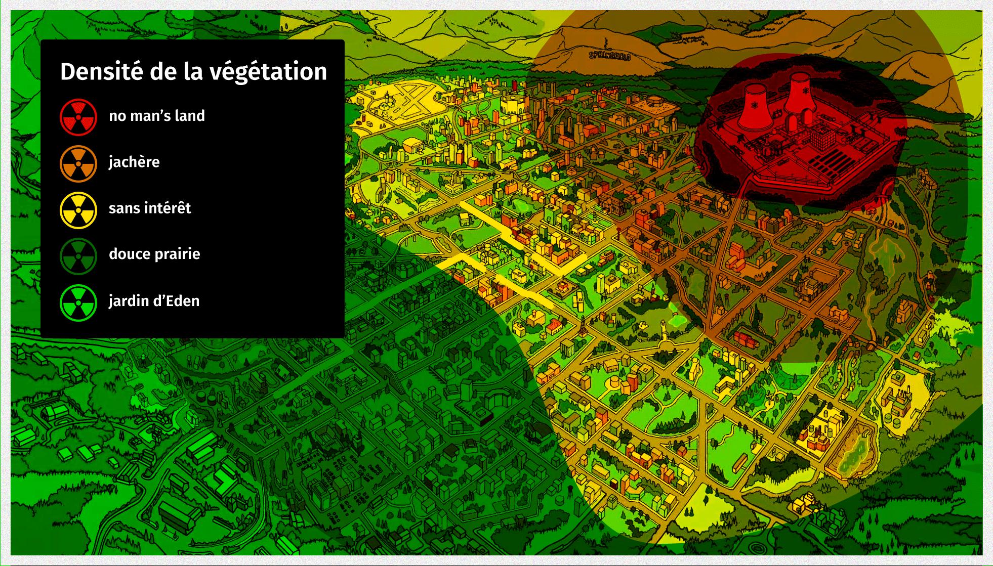 ville-pollution-1 Restaurer l'image de la centrale nucléaire de Springfield (1/2)