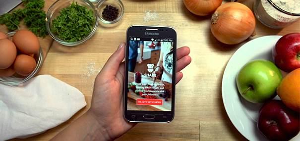 chef-étoilés-réseaux-sociaux Chefs : les nouveaux étoilés des réseaux sociaux ?