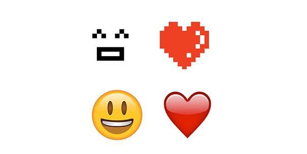 emojis L'emoji, un levier de communication pour les marques