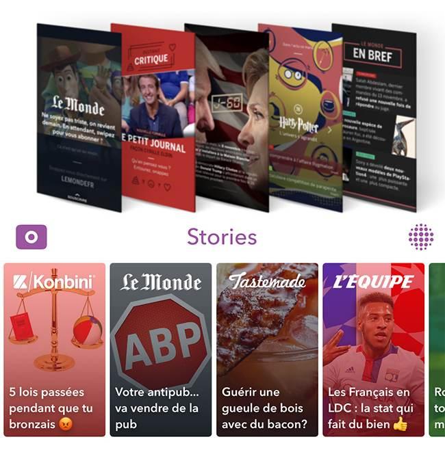 snapchat-vs-instagram-07 Snapchat VS Instagram : qui séduit le plus les annonceurs ?