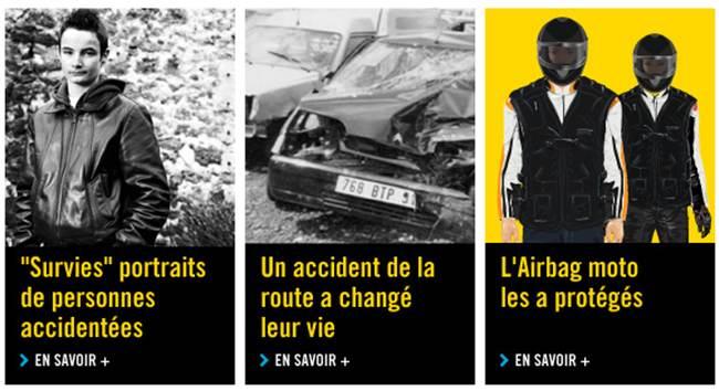 securite-routiere-rs-01 Comment la sécurité routière se réinvente sur les réseaux sociaux