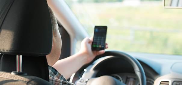 securite-routiere-rs-03 Comment la sécurité routière se réinvente sur les réseaux sociaux