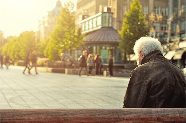 seniors-marques-social-media-2 Les seniors sont-ils des internautes comme les autres pour les marques ?