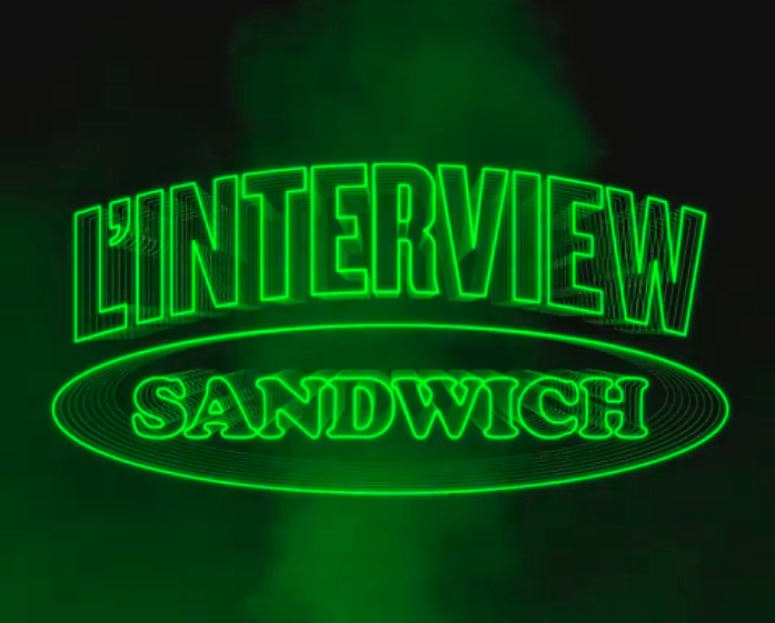 strategie-social-media-konbini-interview-sandwich Vidéo sociale : virage à prendre pour les marques
