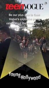 article-ruche-pollen-vogue-169x300 Snapchat : le réseau de la jeunesse arrivé à maturité ?